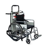 Quality NF - WD05 Stair Climbing Wheelchair Docking Car For Heavy Load - Bearing for sale