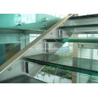Quality Furniture Curved Sheet Glass Tempered Glass Walls Tempered Window Glass for sale