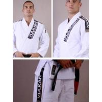 Quality Brazilian Jiu Jitsu Gis for sale