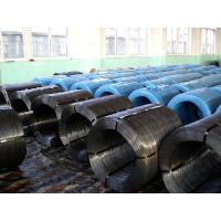 China High Quality Galvanized Iron Wire on sale