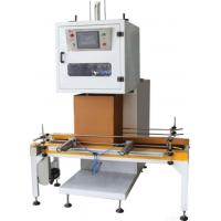 Quality Case Filling Machine for sale