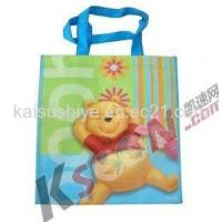 Personalized Non Woven Bags