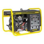 Quality Wacker Generators for sale