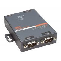 Buy cheap 1.5 KV Built - In Ethernet To Wireless Serial Server Remote /Cloud Control product