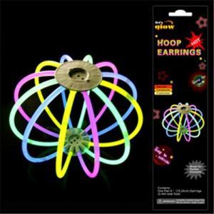 China Glow stick,glow lantern,flash stick,LED flash lights,glow bracelet,glow necklace on sale