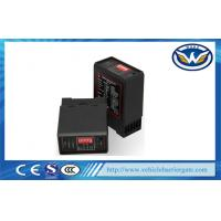 Quality Two Relay Garage Door Opener Inductive Loop Vehicle Detector CE Approval for sale