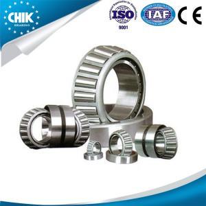 NACHI TIMKEN NTN NSK KOYO bearing 32013 tapered roller bearing 32013