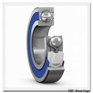 China SKF 4309 ATN9 deep groove ball bearings 45 mm x 100 mm x 36 mm on sale