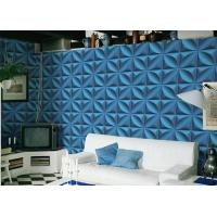 Quality Modern Home Interior Wall Decoration Natural Fiber Wallpaper Luxury and High End for sale