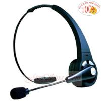 Buy cheap FS18101 for PS3 Bluetooth Headset product