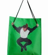 Buy cheap PromotionalShoppingBags product