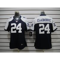 China 2012 newest  nike NFL football jerseys for women on sale