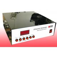 High frequency Digital Ultrasonic Generator for sale