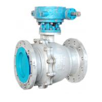 China API Ball valve on sale