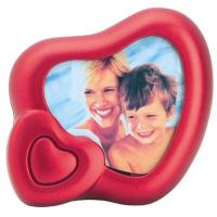 Buy cheap Funny Photo Frame  Recordable Photo Frame product