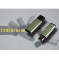 software protection key,dongle,security USB token of fongwah