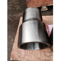 Quality API Drill Pipe Tool Joint for sale
