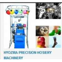 Quality SOCK KNITTING MACHINE HY-6F-4002 for sale