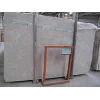 Quality Crown Beige Marble (RH123) for sale