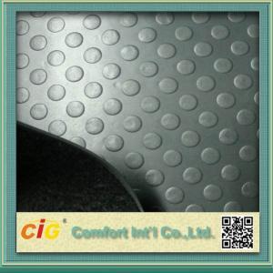 Quality Best Price Sponged PVC Floor Covering Indoor Flooring Vinyl Flooring for sale