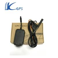 China LK210-3G Portable 3G gps vehicle tracker With IOS&Android APP Tracking With Real Time Tracking platform on sale