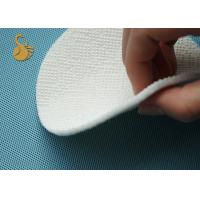 Quality Anti Bacteria Non Woven Material For Indoor Slippers / Toys Shoes / Mattresses for sale