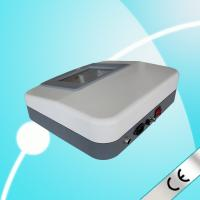 Portable Spider Veins Removal , Vascular Removal Machine For Skin Clinic