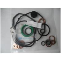 Quality Repair Kit 2 467 010 003 for sale