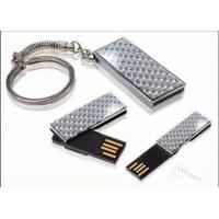 Buy cheap Latest Mini USB Flash Drive product