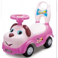 Quality Funny Baby toy,Ride on Car with Music ,light for sale