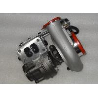 Buy Holset Turbocharger at wholesale prices