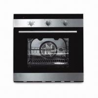 Quality Oven Toaster with 220 to 240V Power, 56L Inner Capacity, and Integral Cooling Fan for sale