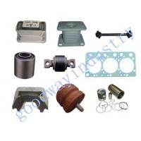 Quality Engine Mount Parts for sale