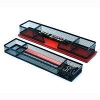 Quality Office Furniture, Clip Tray, Pen Tray (Z9063,Z3506) for sale