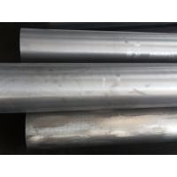 China GR5 Titanium Condenser Tubes Corrosion Resistance With SGS on sale