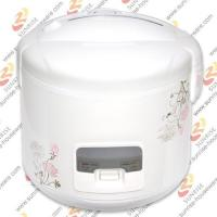 Buy Deluxe Rice Cooker at wholesale prices
