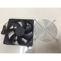 Quality EP Fan 1220-520010-0C For EP Forklift Parts / Genuine Forklift Parts for sale