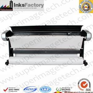 China CAD Inkjet Printers/CAD Garment Plotters/CAD Inkjet Plotters on sale