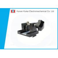 Buy cheap Automobile Key Cutting Clamp Multi Functions Replaceable Position product