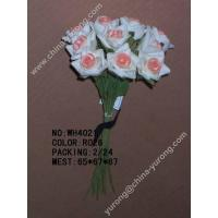 Quality Furnishing Flowers for sale