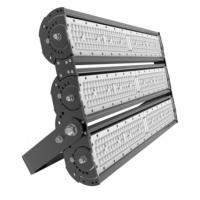 Quality Durable Anti-Corrosion Aluminum Led Housing For Flood Light No Strobe for sale