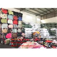 Quality Fashion Style Second Hand Mens Shirts Used Clothing In Bulk For Export for sale