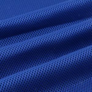 Quality Washable 600GSM Polyester Mesh Net Fabric Moistureproof Antibiosis for sale