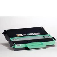 China High quality Black Toner kit Compatible with Brother  WT-200CL on sale