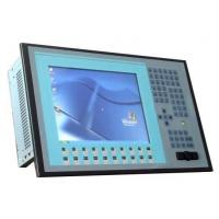 China Industrial Tablet PC BFITP100 Series on sale