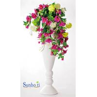 Quality Artificial Flower Set CJH-A1007 for sale