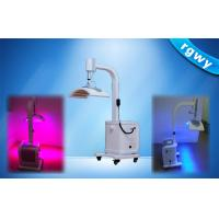 Quality Skin Photo Rejuvenation LED Beauty Machine For Face Lifting And Acne Remove for sale