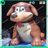 Quality Background Inflatable Customized,Giant Inflatable Animal For Event for sale