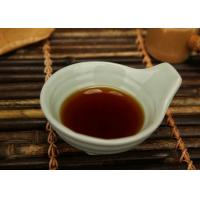 Buy cheap Certified Healthy Fermented Japanese Soy Sauce For Sushi Food , OEM Available from wholesalers