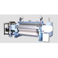China Full Electronic High Speed Rapier Loom Machine staubli Dobby 400 - 550 rpm on sale